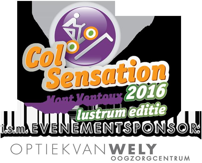 colsensation-2015