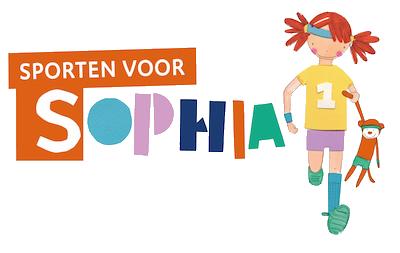 sporten-voor-sophia