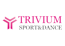 trivium-sportanddance